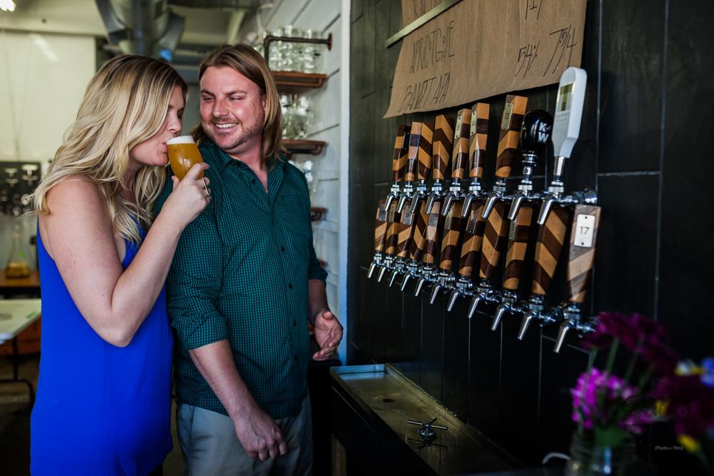 Bandit Brewery-Toronto Photographers-Jono & Laynie Co.48.jpg