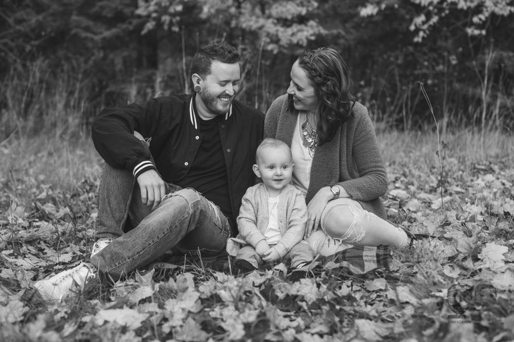 Brantford Family Photos19.jpg