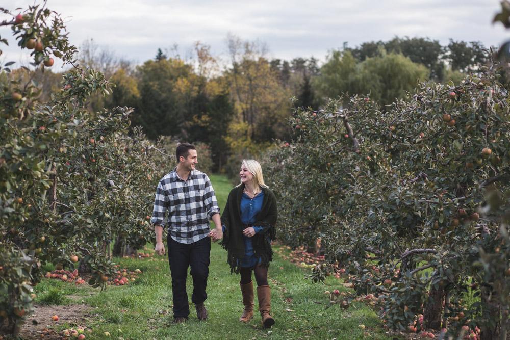 Myers Apple Farm Engagement Session013.jpg