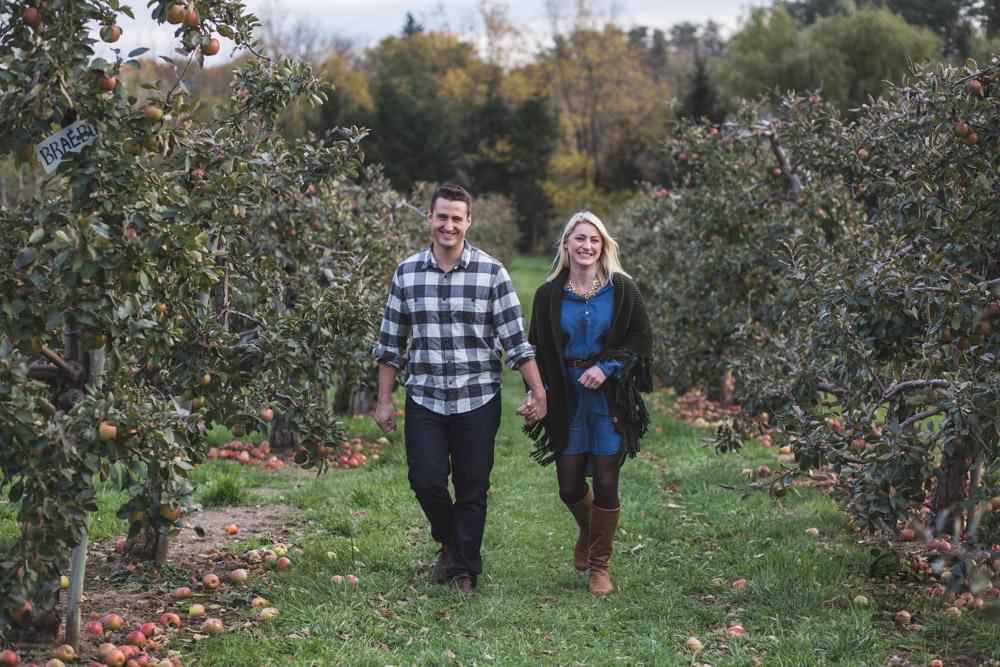 Myers Apple Farm Engagement Session015.jpg