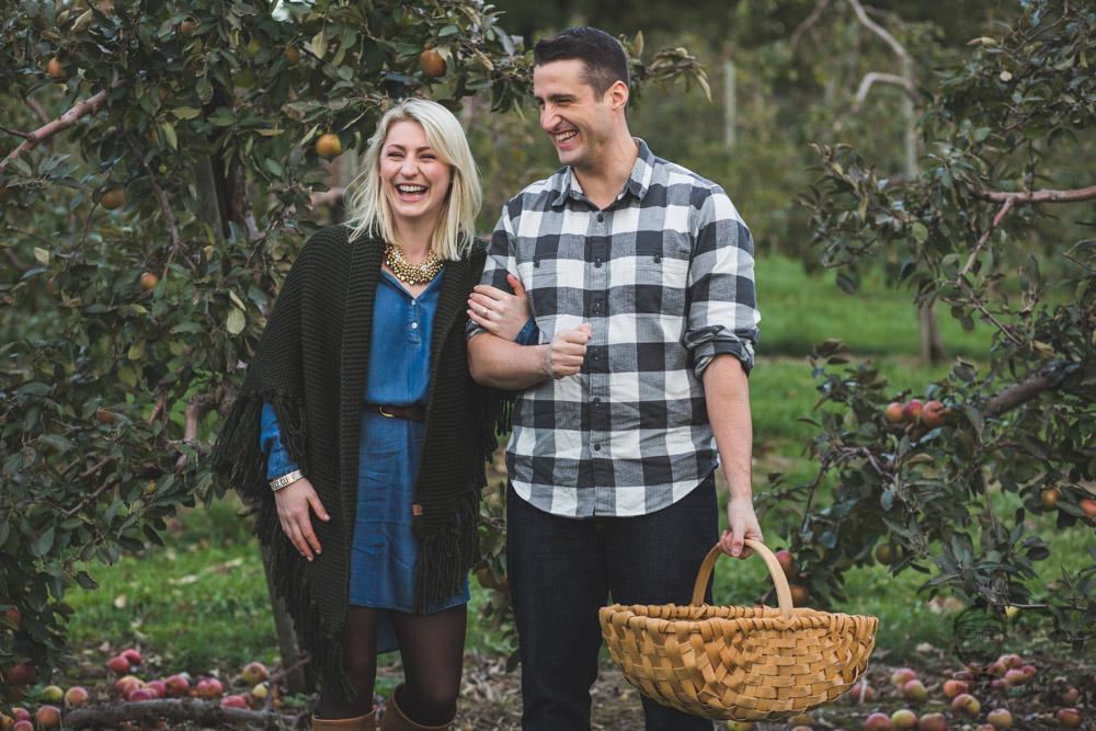 Myers Apple Farm Engagement Session115.jpg