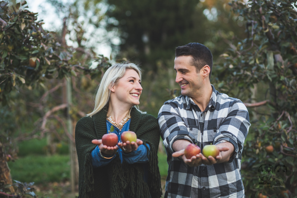 Myers Apple Farm Engagement Session168.jpg