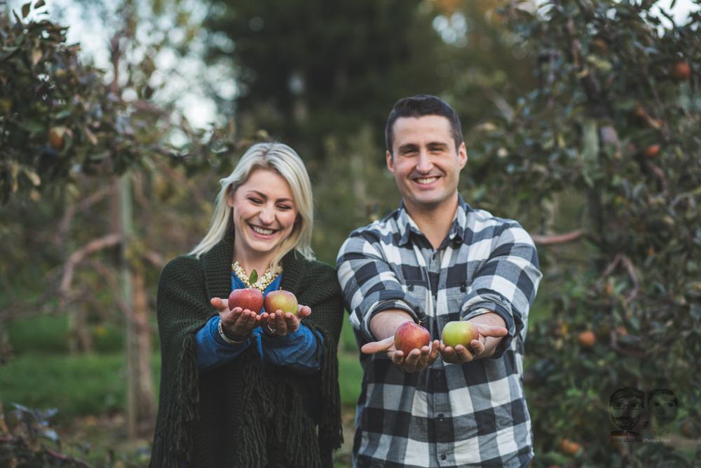 Myers Apple Farm Engagement Session164.jpg