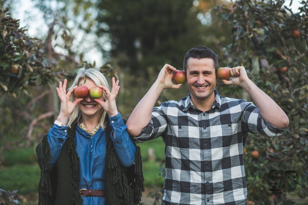 Myers Apple Farm Engagement Session174.jpg
