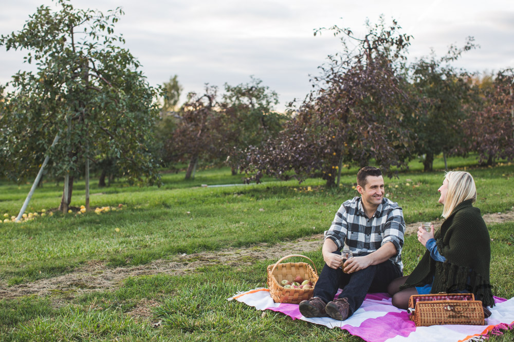 Myers Apple Farm Engagement Session224.jpg