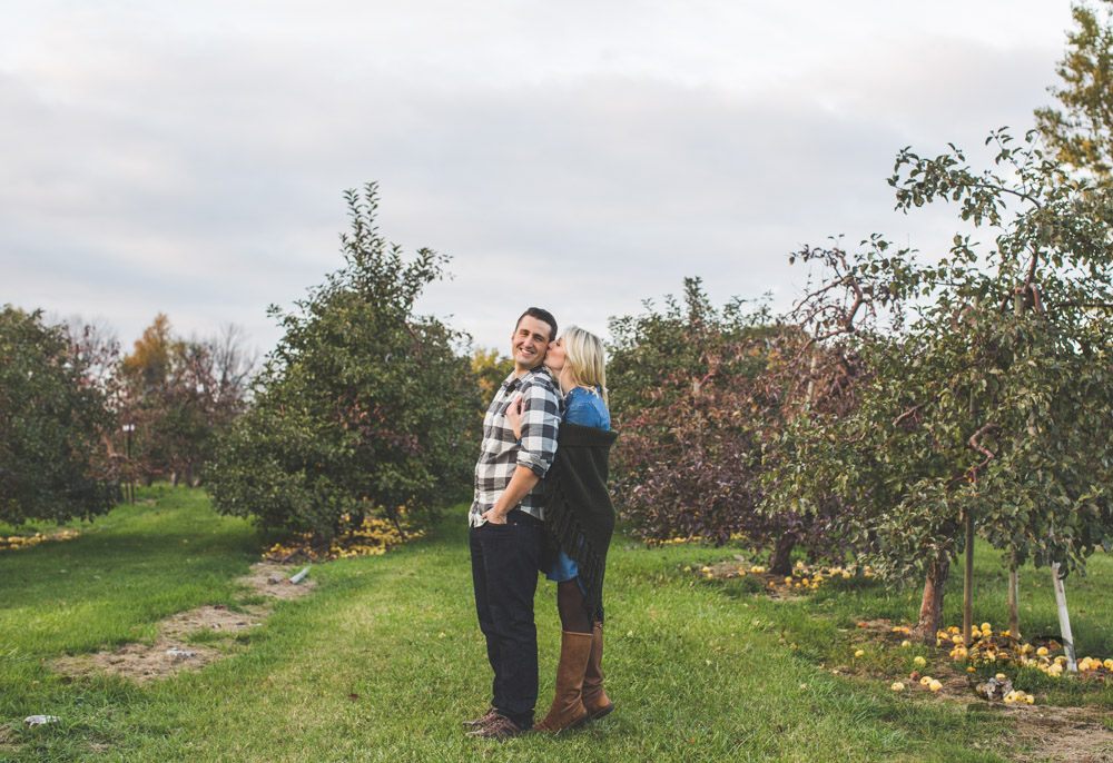 Myers Apple Farm Engagement Session269.jpg