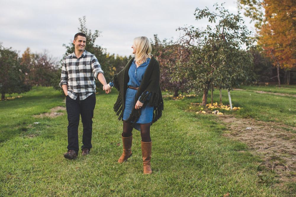 Myers Apple Farm Engagement Session274.jpg