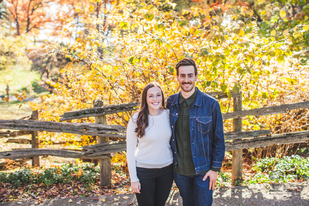 High Park Toronto Engagement Session01.jpg
