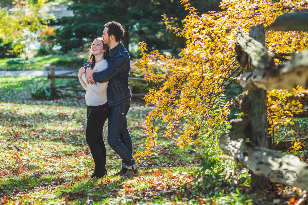 High Park Toronto Engagement Session03.jpg