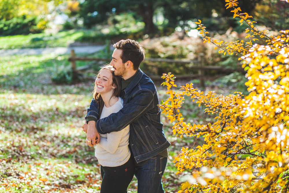 High Park Toronto Engagement Session05.jpg