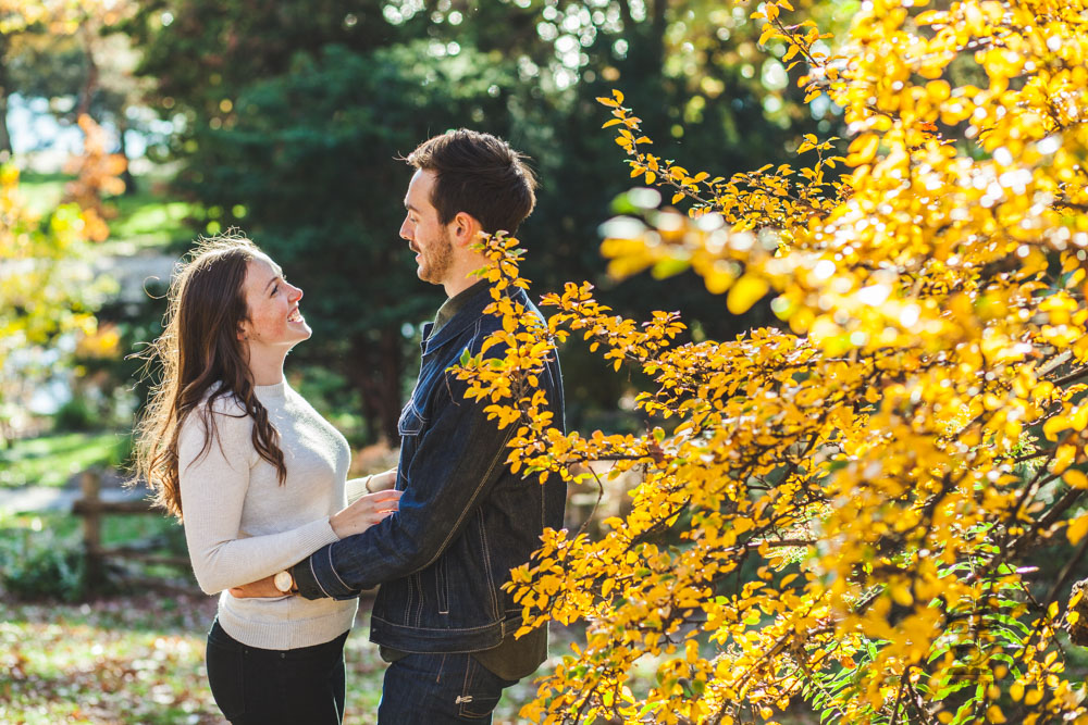 High Park Toronto Engagement Session10.jpg