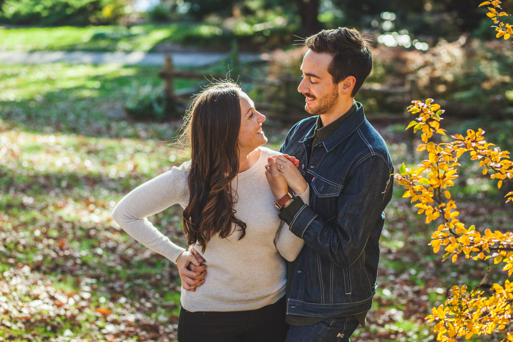 High Park Toronto Engagement Session13.jpg