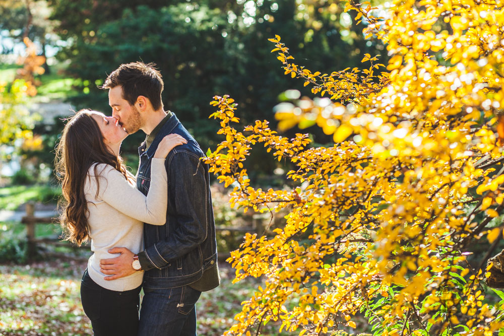 High Park Toronto Engagement Session12.jpg