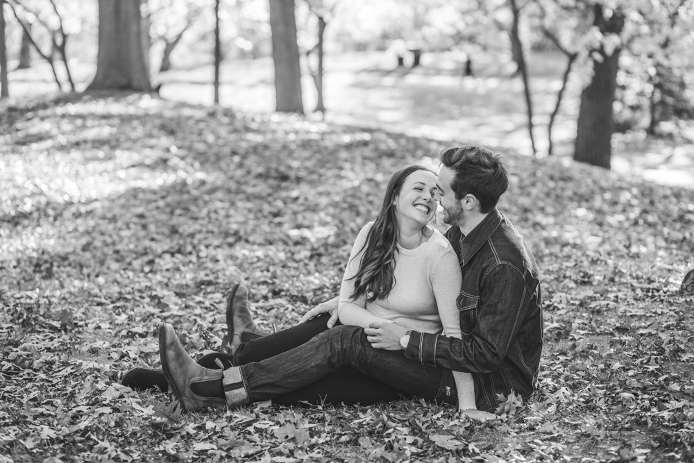 High Park Toronto Engagement Session19.jpg
