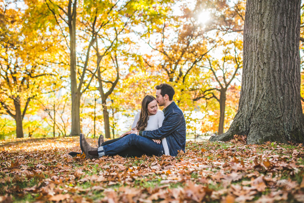 High Park Toronto Engagement Session21.jpg