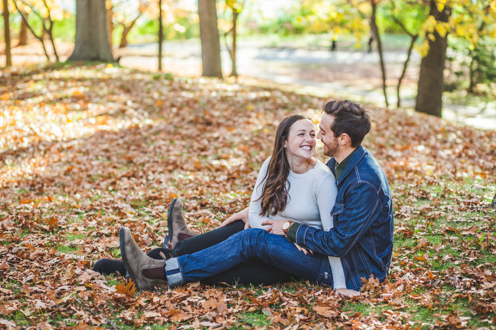 High Park Toronto Engagement Session20.jpg
