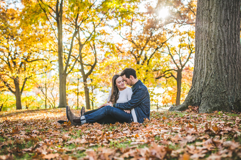 High Park Toronto Engagement Session22.jpg