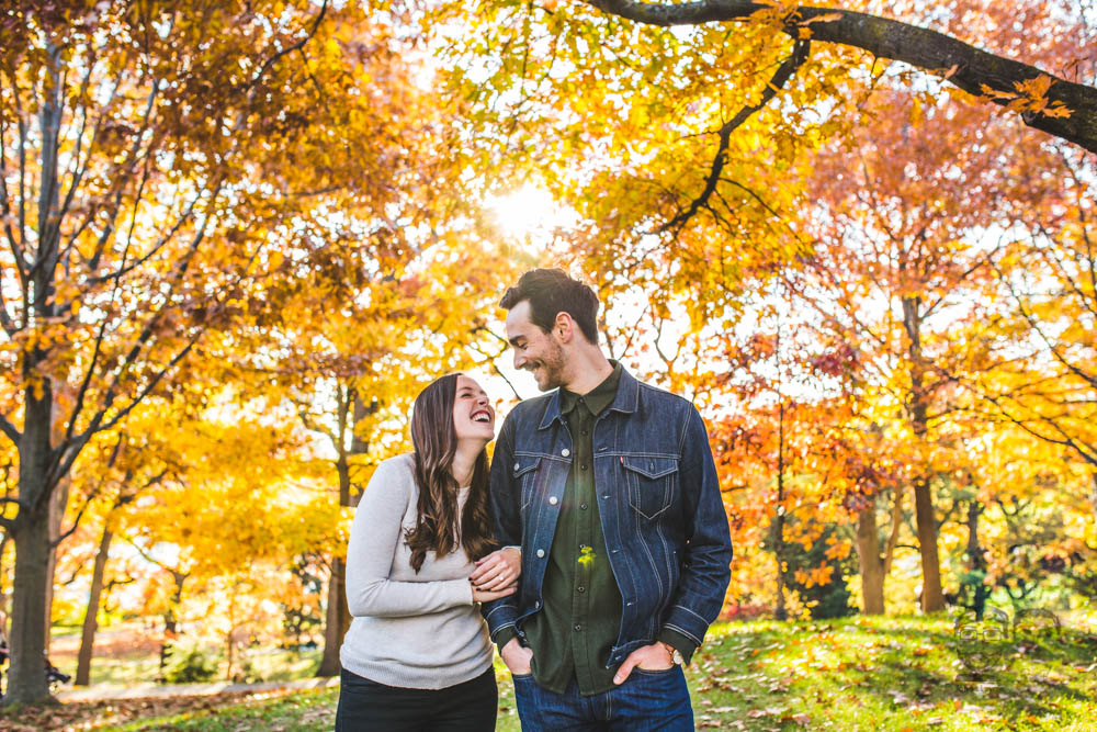 High Park Toronto Engagement Session24.jpg