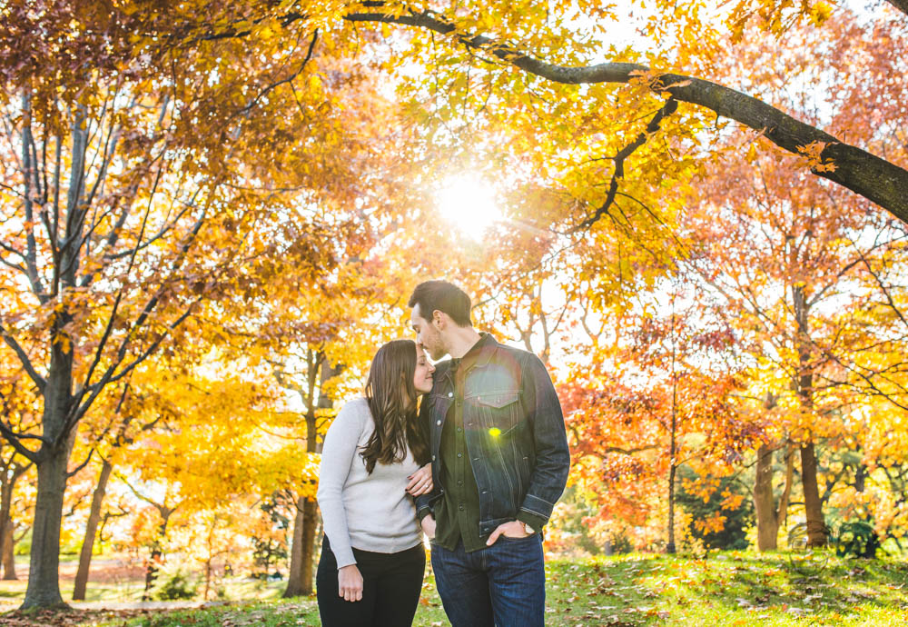 High Park Toronto Engagement Session26.jpg