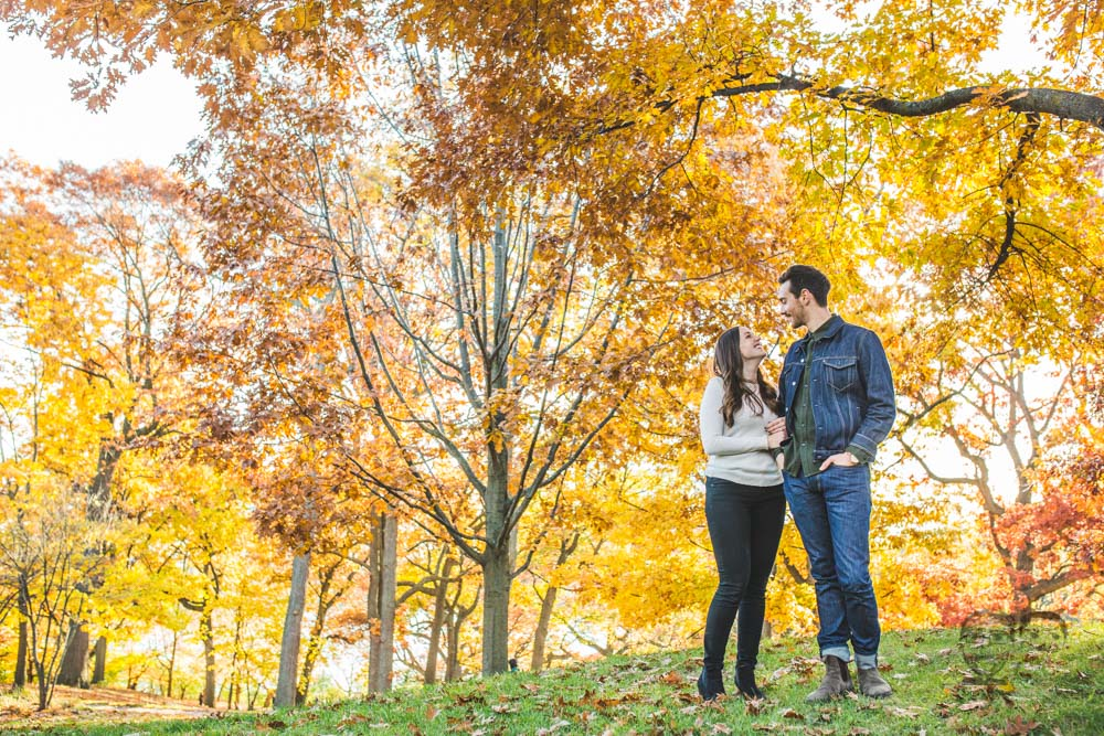 High Park Toronto Engagement Session28.jpg