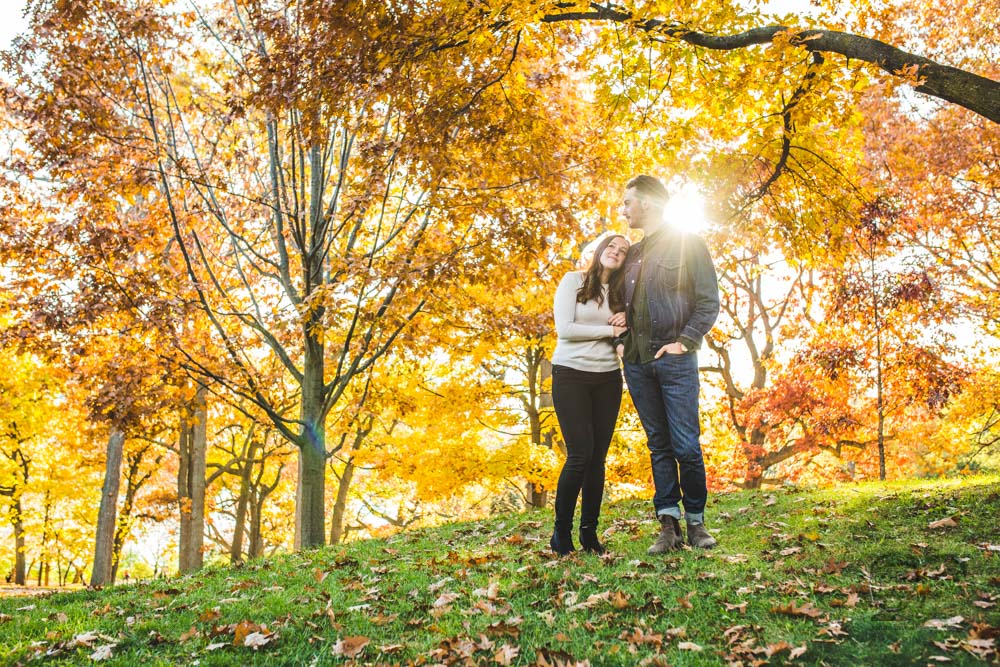High Park Toronto Engagement Session29.jpg