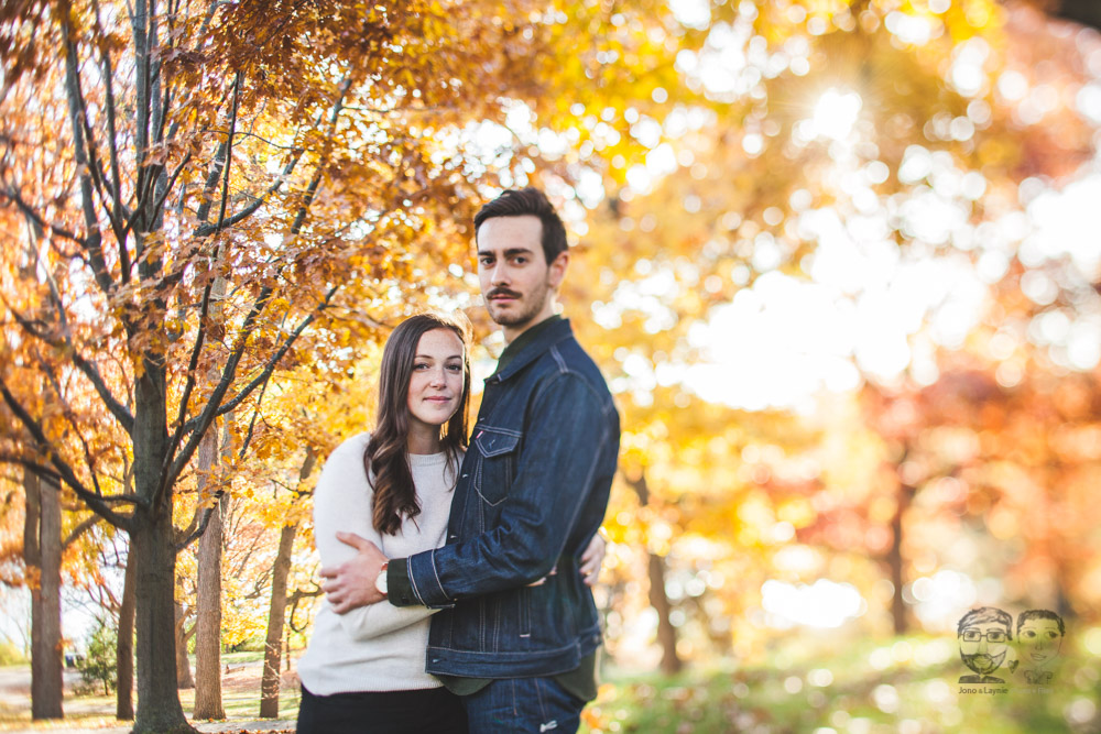 High Park Toronto Engagement Session33.jpg