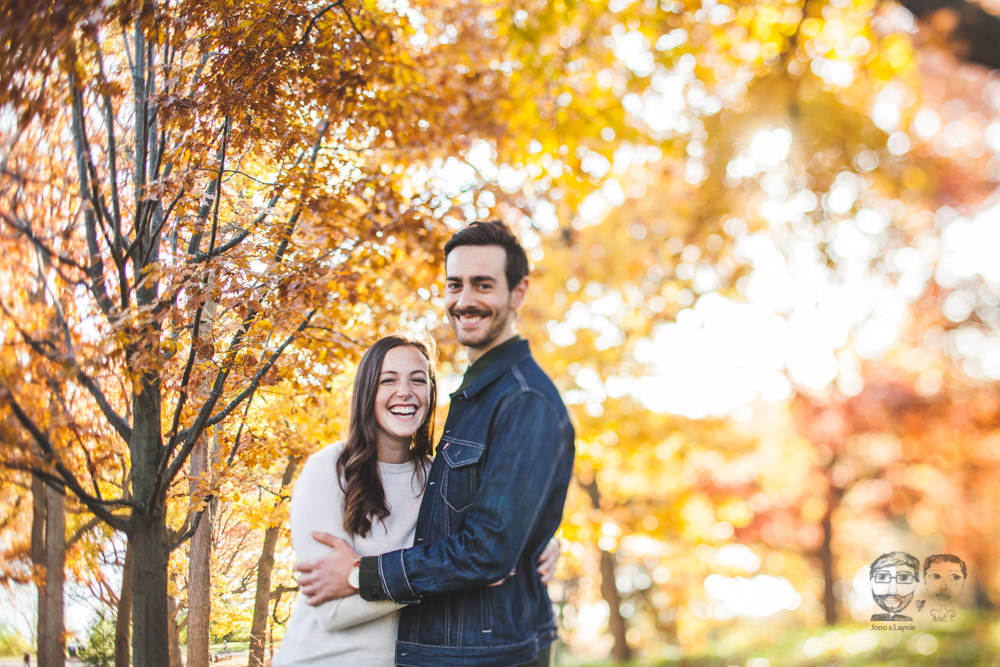 High Park Toronto Engagement Session34.jpg