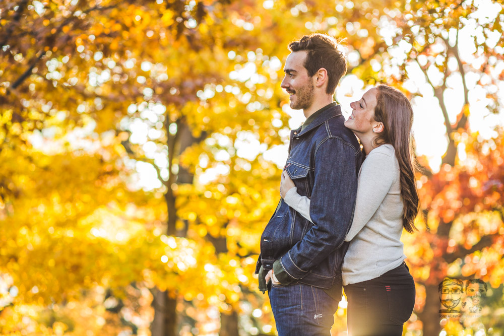 High Park Toronto Engagement Session36.jpg
