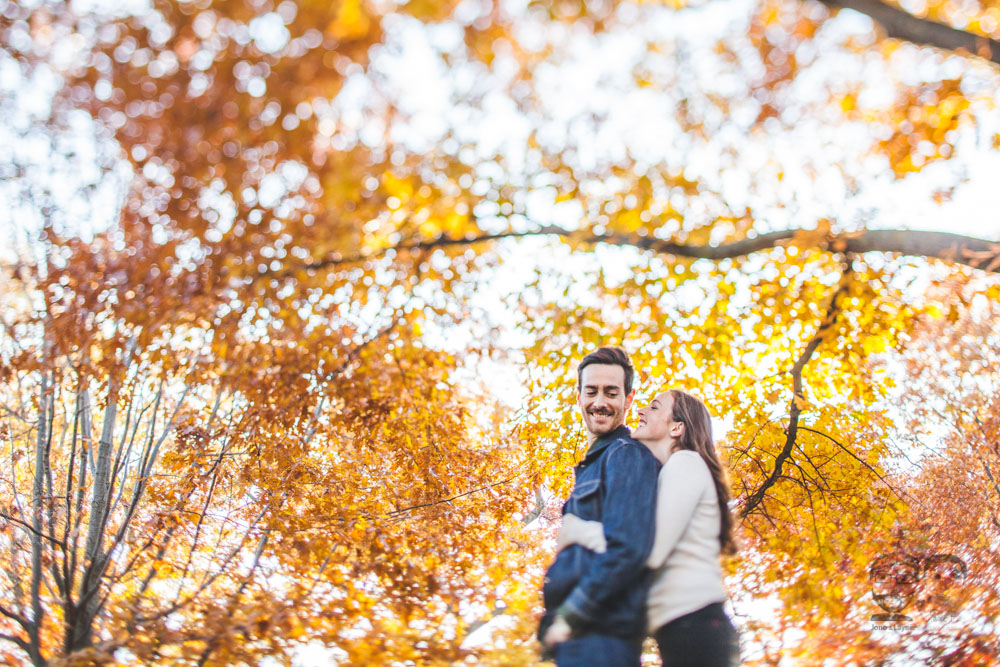 High Park Toronto Engagement Session38.jpg