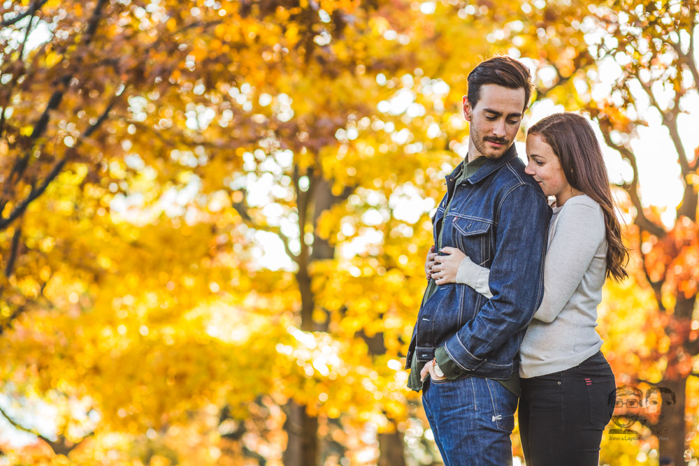 High Park Toronto Engagement Session41.jpg