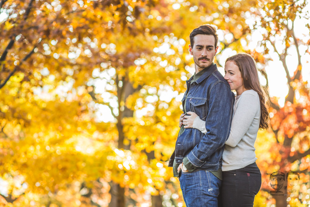 High Park Toronto Engagement Session42.jpg