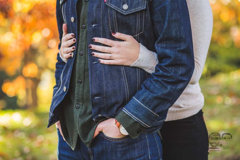 High Park Toronto Engagement Session44.jpg