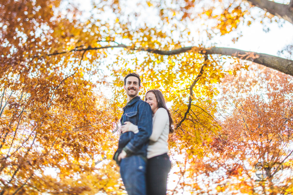 High Park Toronto Engagement Session43.jpg
