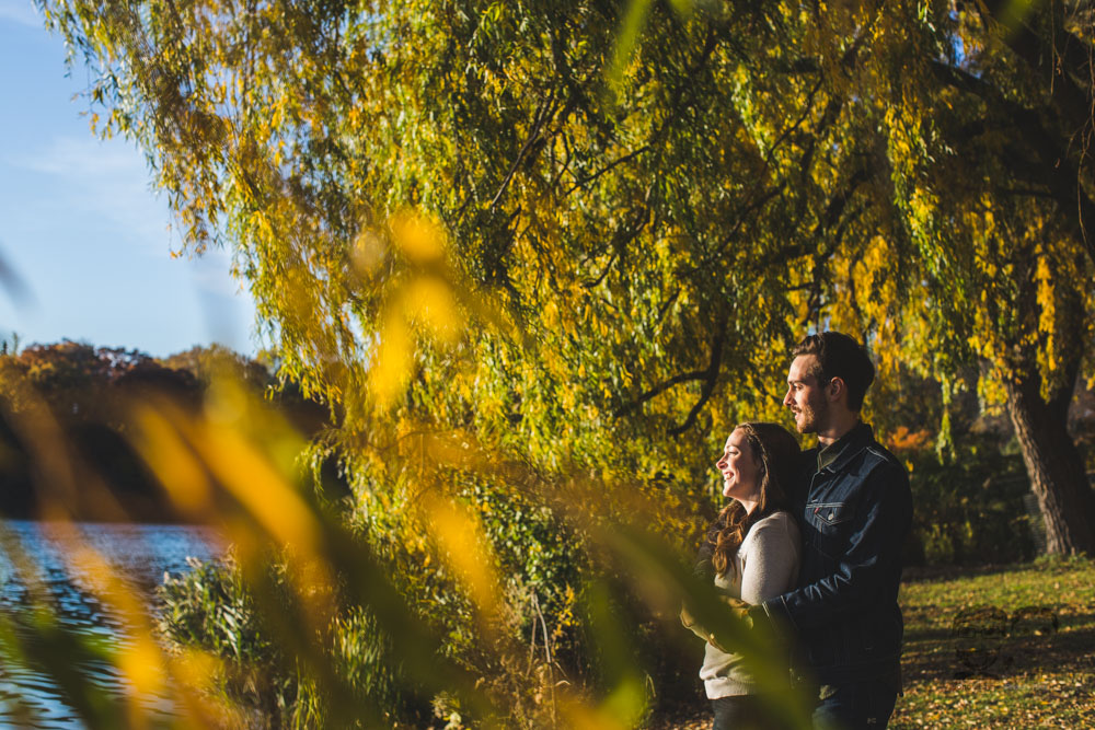 High Park Toronto Engagement Session45.jpg