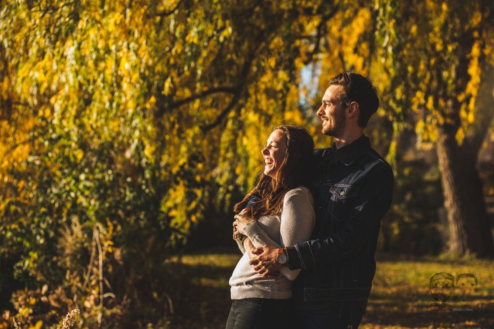 High Park Toronto Engagement Session47.jpg