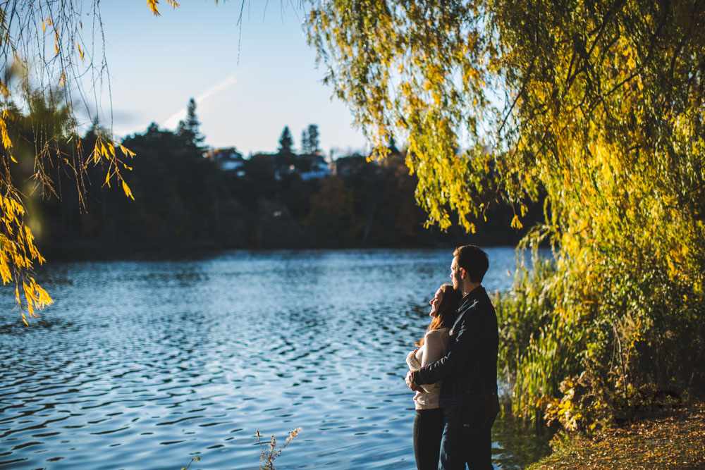 High Park Toronto Engagement Session46.jpg