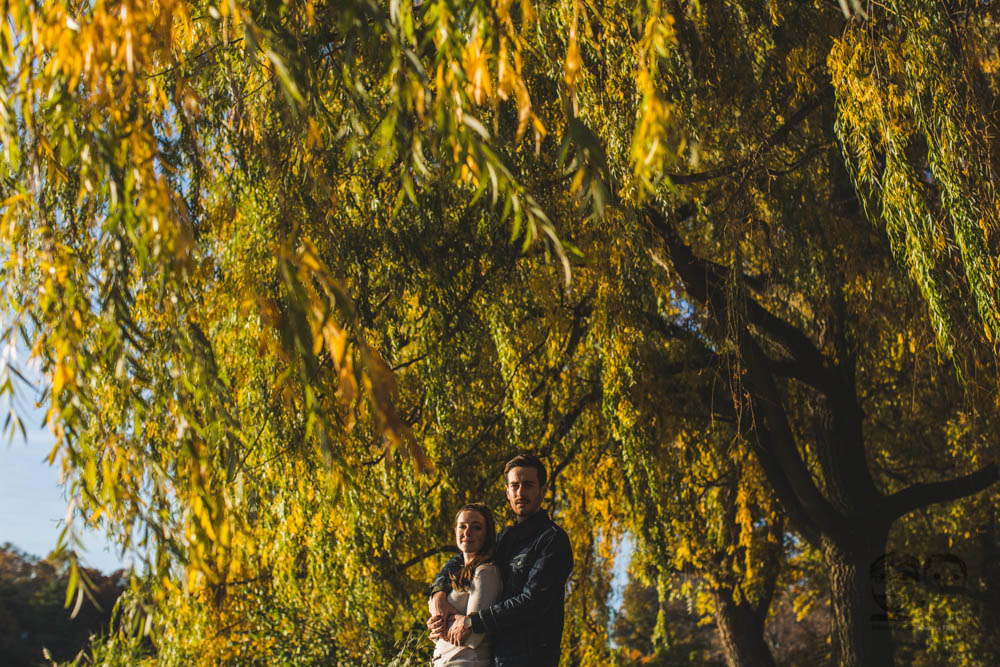 High Park Toronto Engagement Session48.jpg