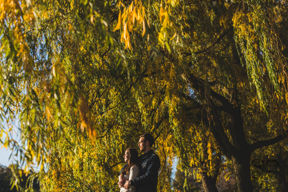 High Park Toronto Engagement Session49.jpg