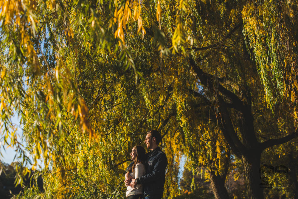 High Park Toronto Engagement Session50.jpg