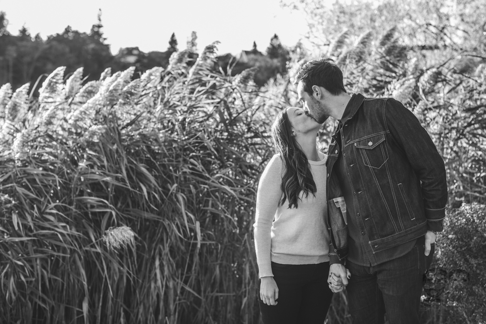 High Park Toronto Engagement Session54.jpg