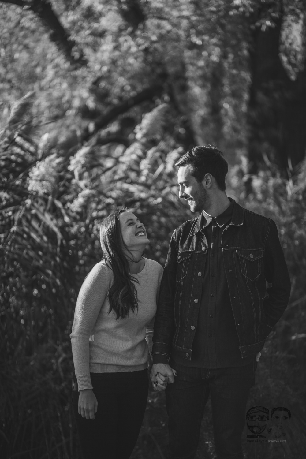High Park Toronto Engagement Session53.jpg