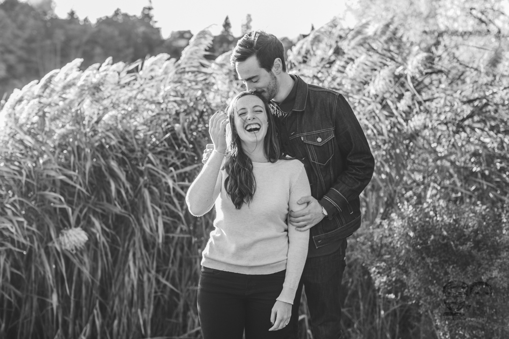 High Park Toronto Engagement Session56.jpg