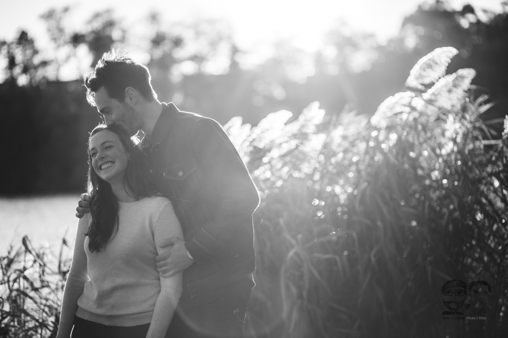 High Park Toronto Engagement Session58.jpg