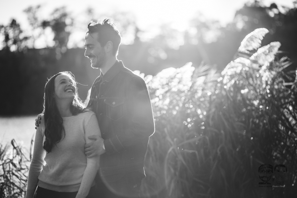 High Park Toronto Engagement Session59.jpg