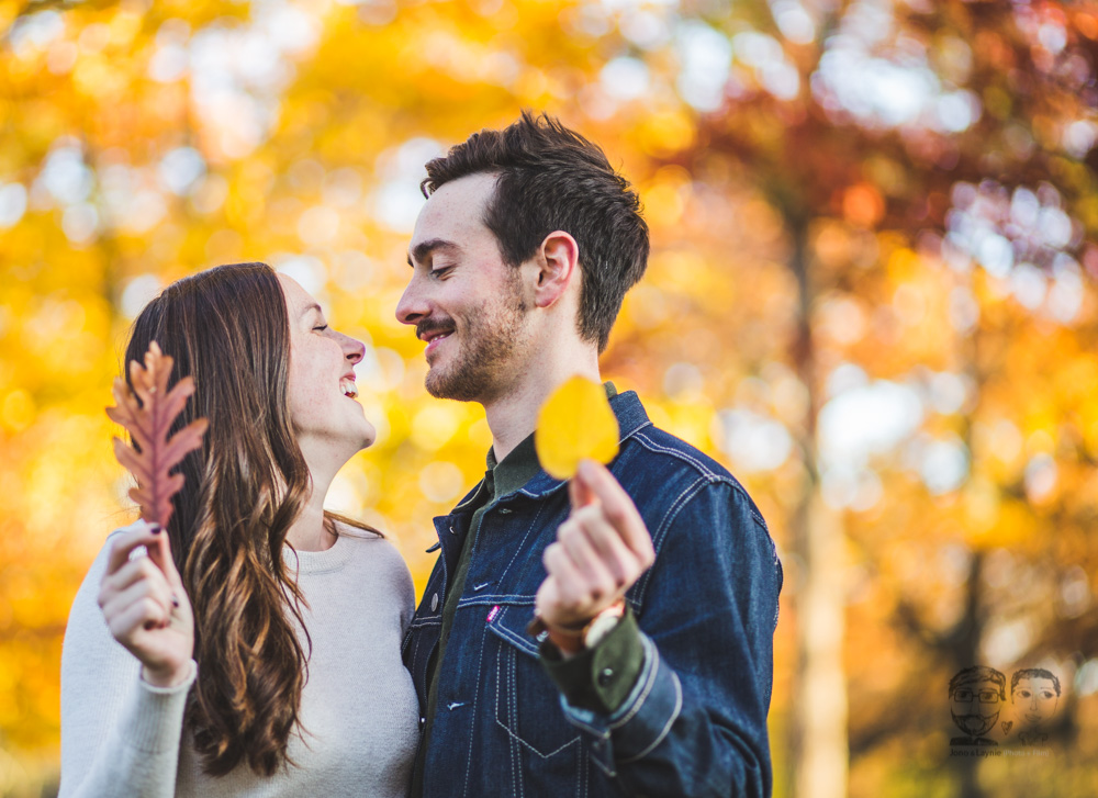 High Park Toronto Engagement Session63.jpg