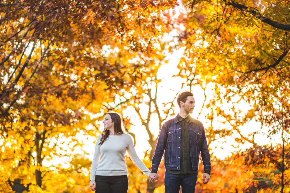 High Park Toronto Engagement Session69.jpg