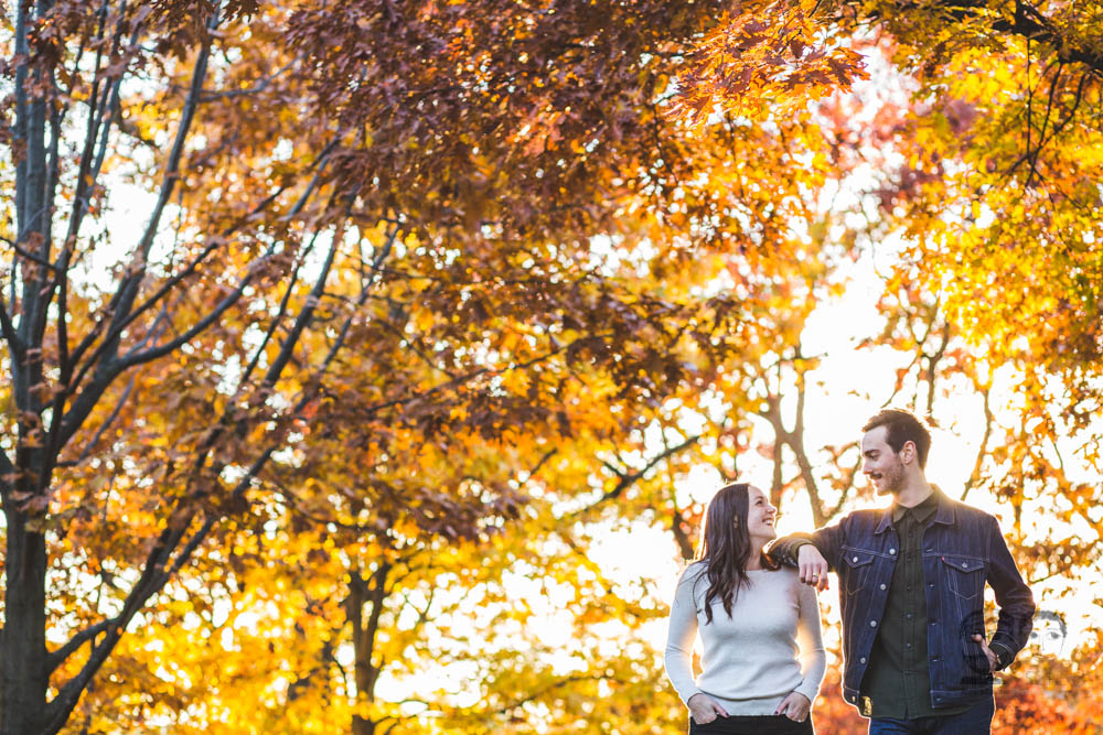 High Park Toronto Engagement Session72.jpg