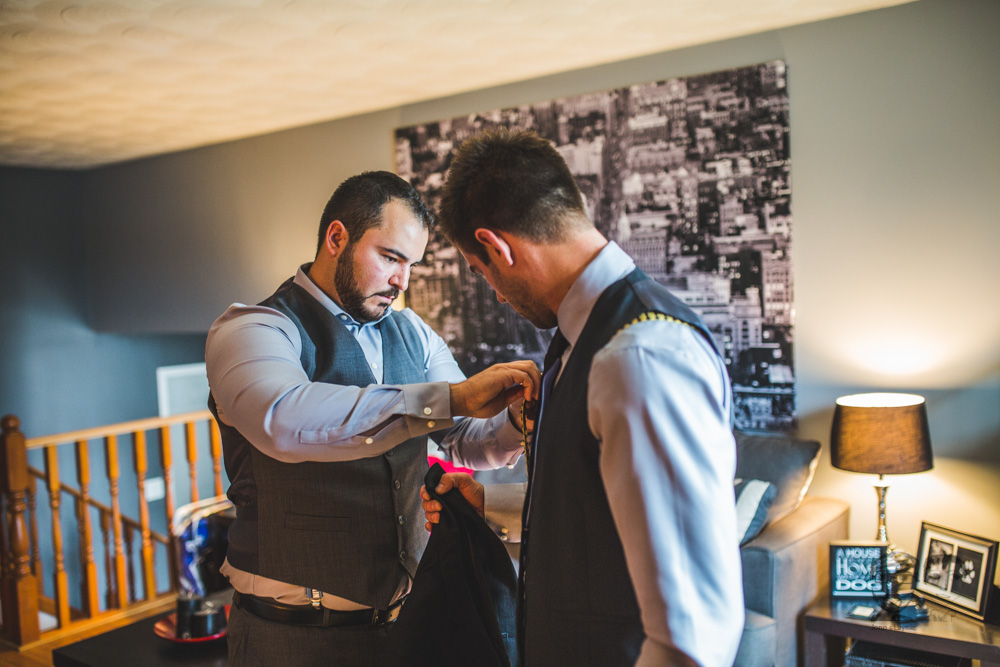 Brantford Wedding Photographer-Jono & Laynie018.jpg