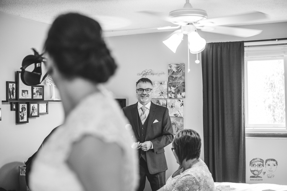 Brantford Wedding Photographer-Jono & Laynie021.jpg