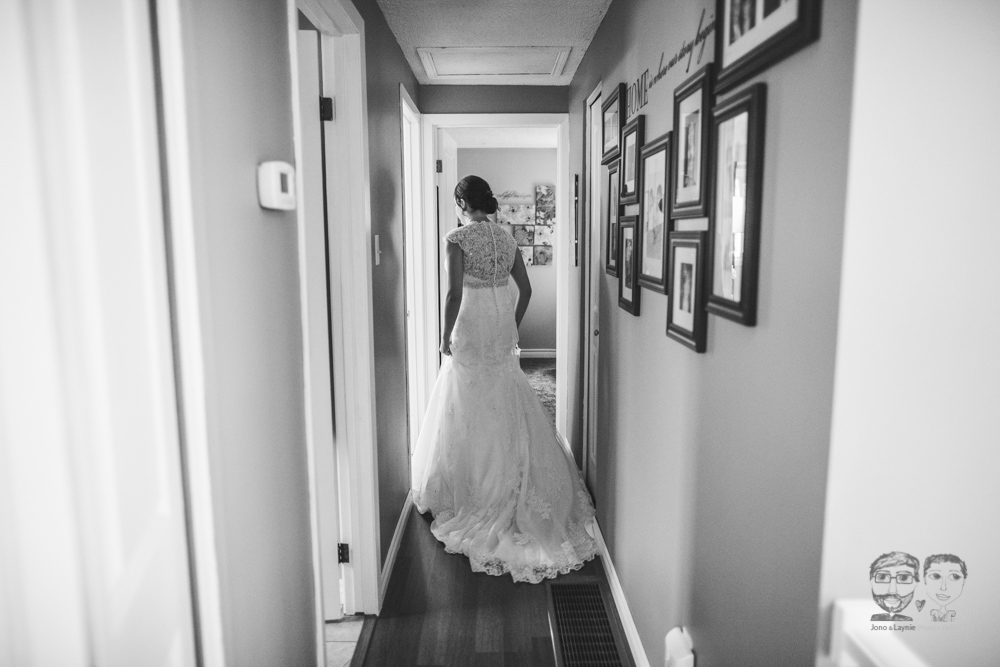 Brantford Wedding Photographer-Jono & Laynie023.jpg